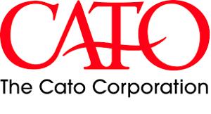 saupload_Cato_Corporation_thumb2